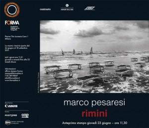 110624_invito_mostra_rimini_di_marco_pesaresi_milano
