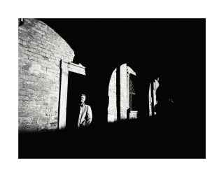 © Foto Elisa Racchella per Romagna Street Photography