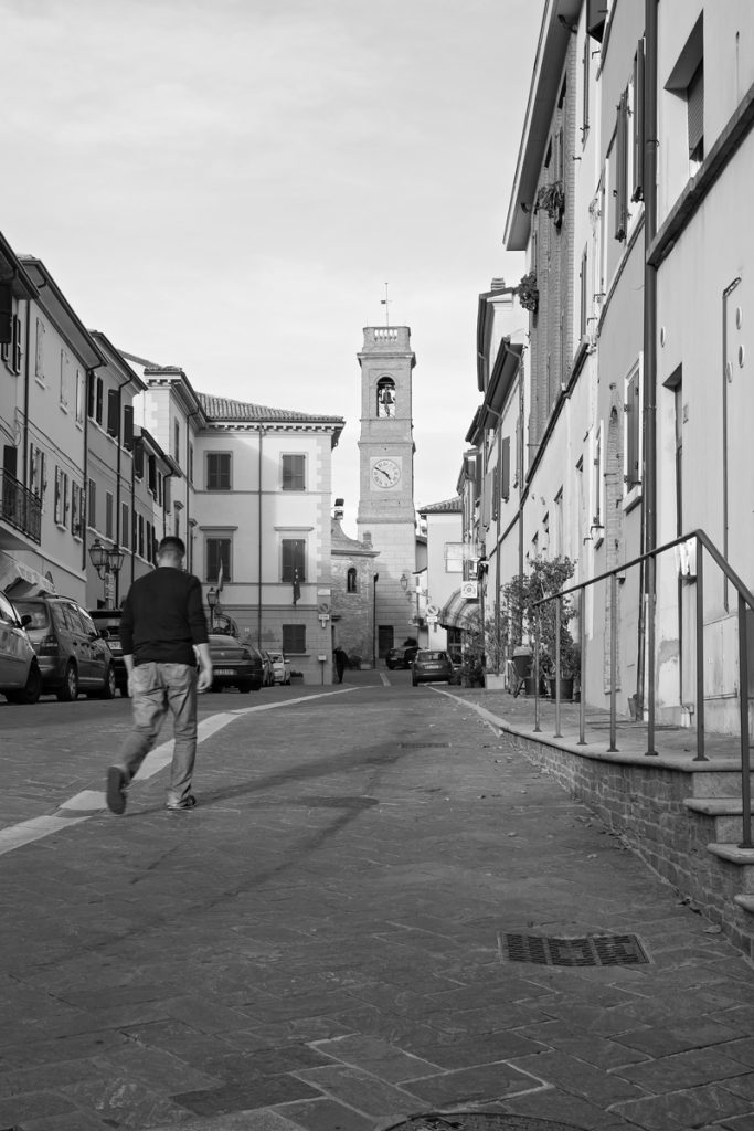 © Foto Daniele Prati per Romagna Street Photography