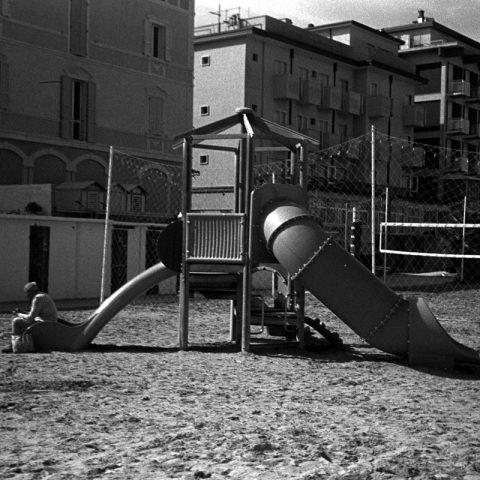 © Foto Stefano Biserni per RSP