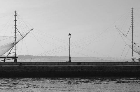 © Filippo Drudi per Romagna Street Photography