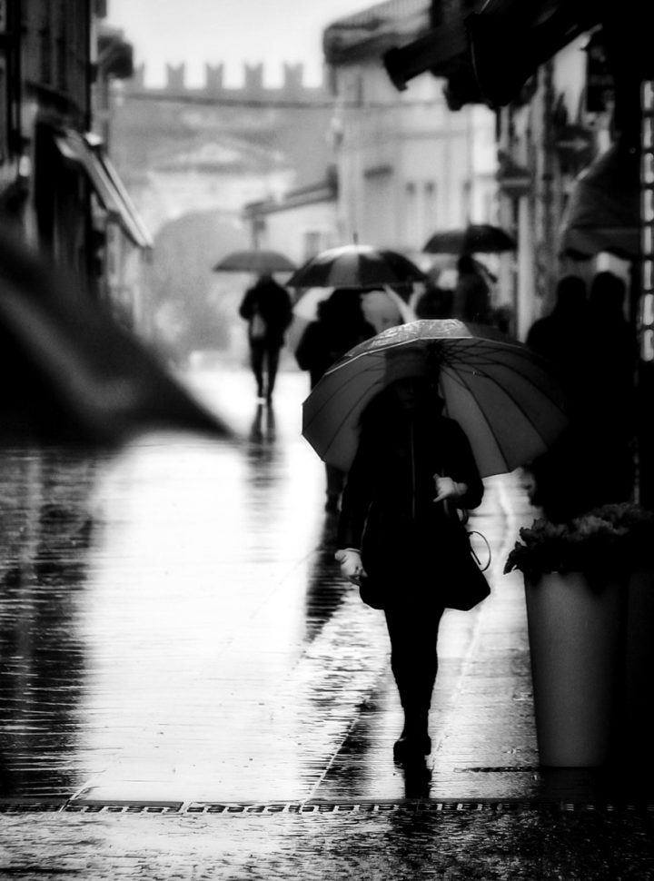 © Foto Dino Morri per Romagna Street Photogpraphy