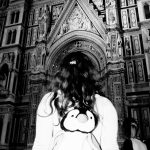 © Foto Andrea Bellettini per Romagna Street Photography