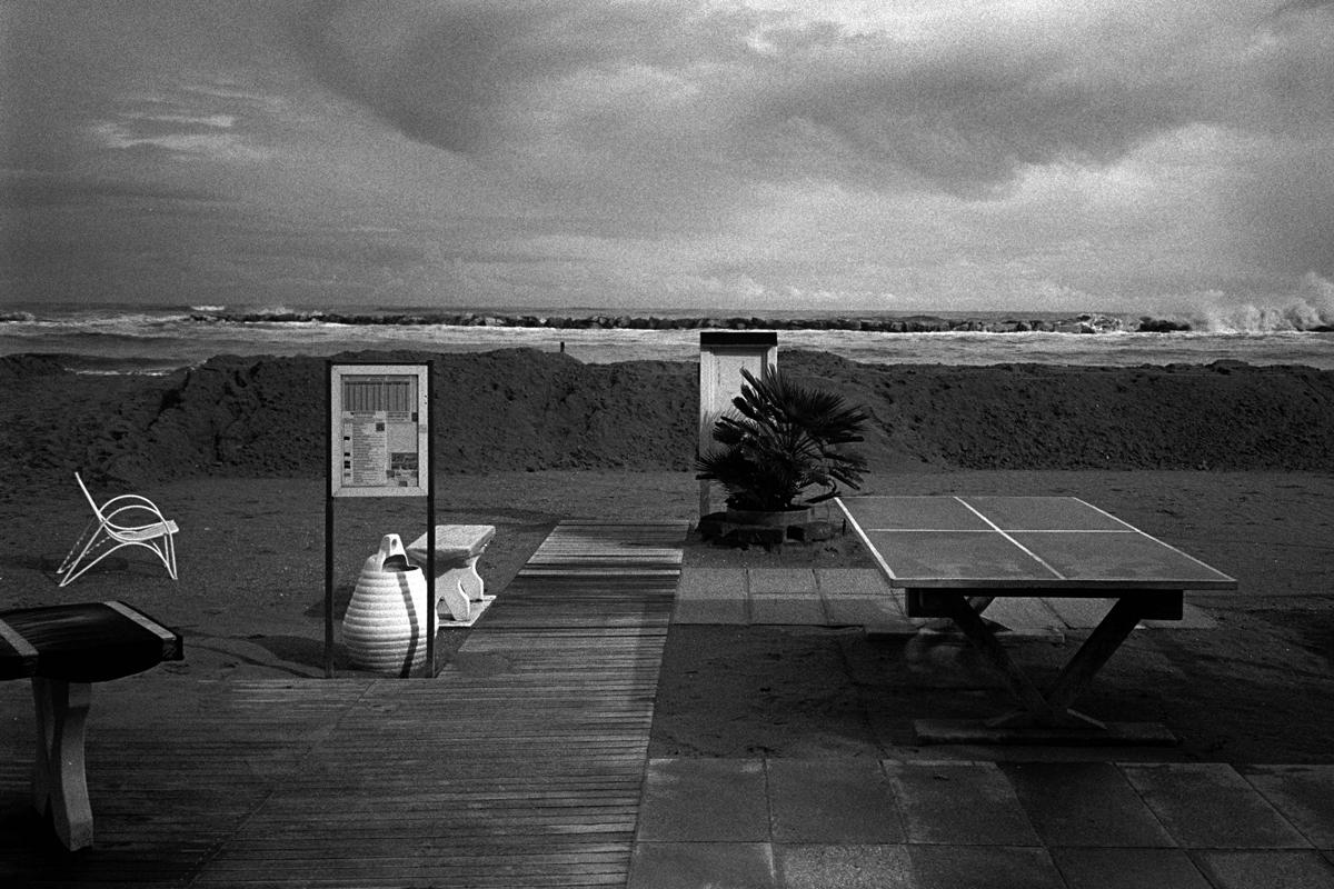 © Foto Stefano Biserni per Romagna Street Photography