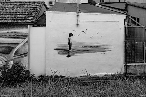 © Photo Giuliano Passuti per Romagna Street Photography