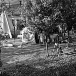 Daniele Prati per Romagna Street Photography