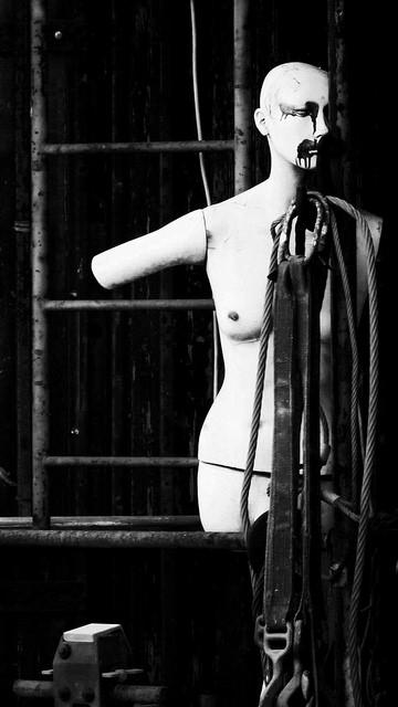 Foto Elisa Racchella per Romagna Street Photography
