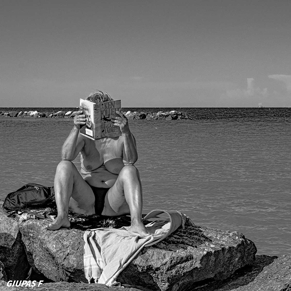 © Foto Giuliano Passuti per Romagna Street Photography