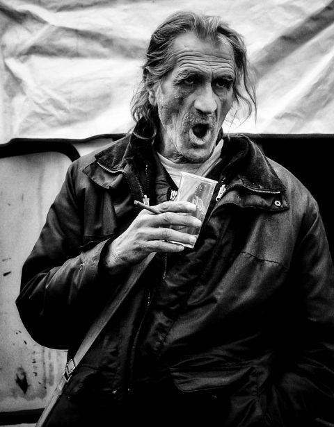 © Foto Dino Morri