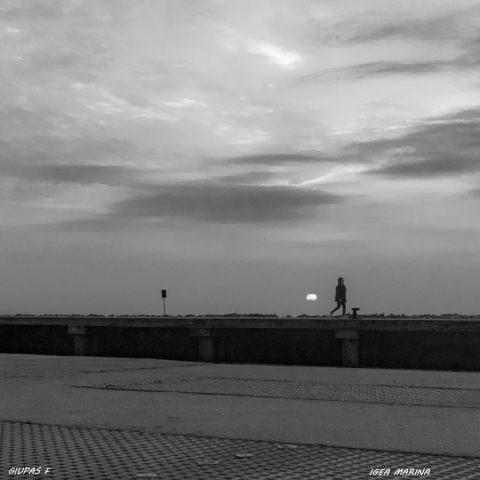 © Foto di Giuliano Passuti per Romagna Street Photography