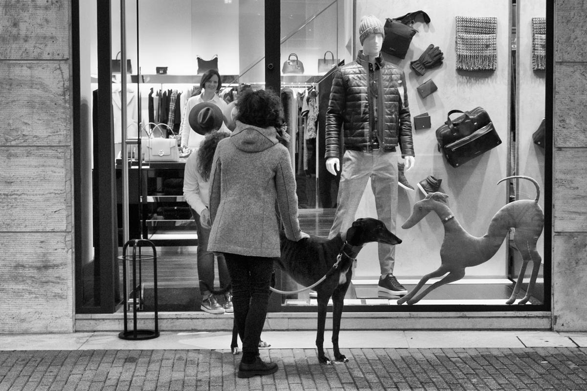 © Foto Mauro Montuori per Romagna Street Photography