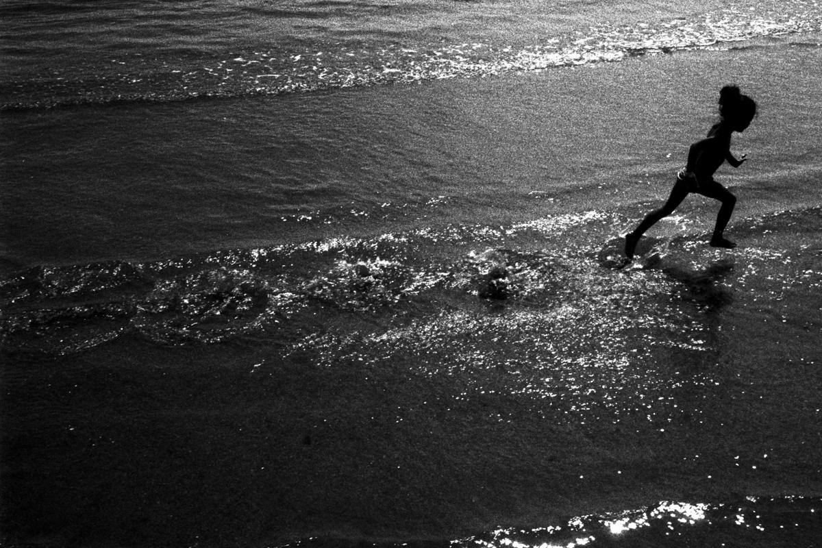 © Foto Federico Pari per Romagna Street Photography