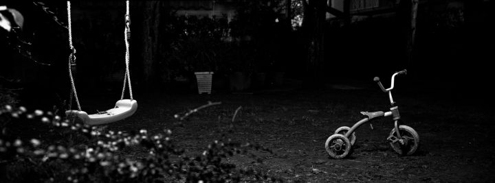 © Foto Stefano Biserni By My Eyes per Romagna Street Photography