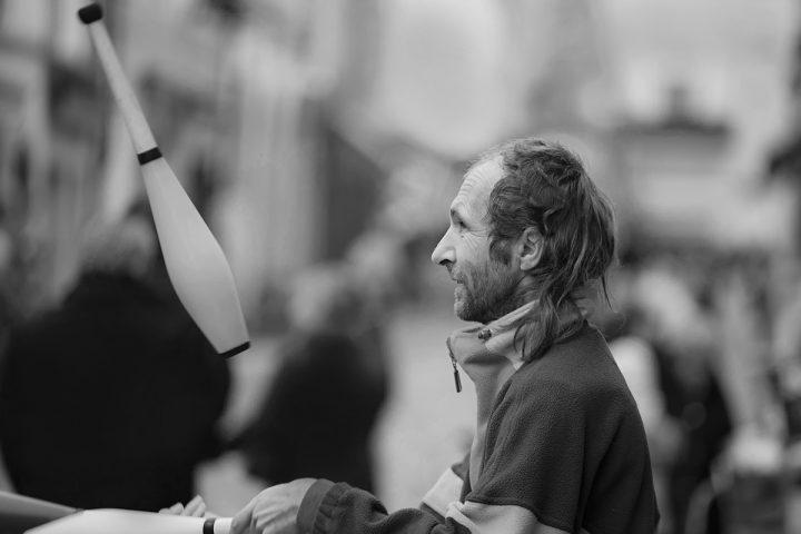 © Davide Grassia per Romagna Street Photography