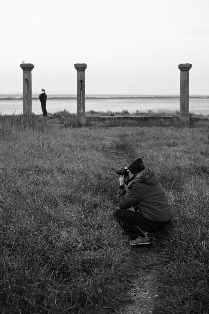© Photo Daniele Prati per Romagna Street Photography