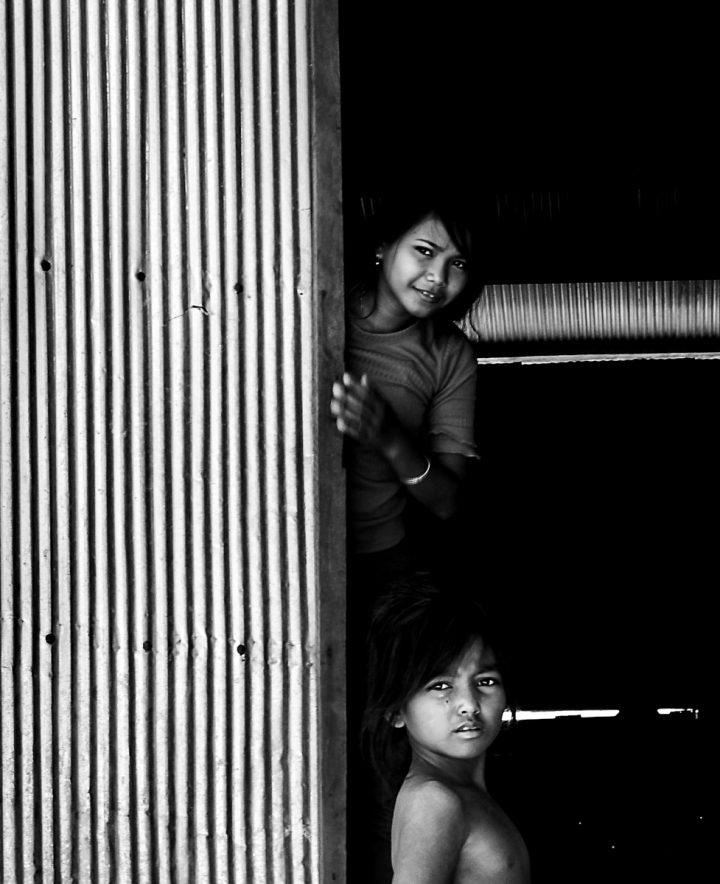 © Dino Morri per Romagna Street Photography