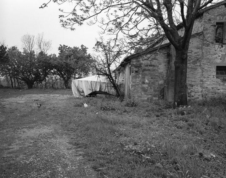 © Stefano Biserni per Romagna Street Photography