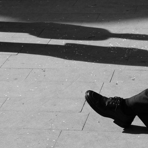 © Leonardo Goni per Romagna Street Photography