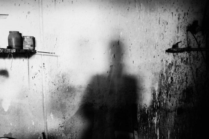 © Elisa Racchella per Romagna Street Photography