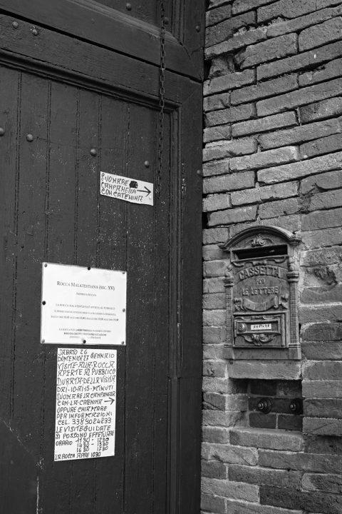 © Daniele Prati per Romagna Street Photography