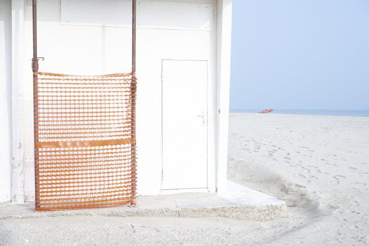 © Chiara Gridelli per Romagna Street Photography