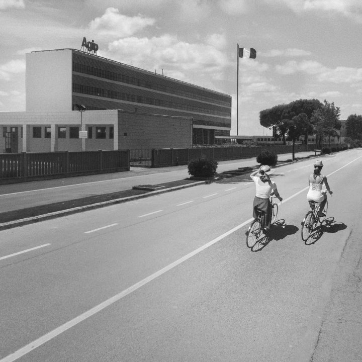 © Marco Guidi per Romagna Street Photography