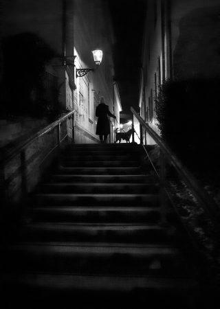 © Luca Marinelli per Romagna Street Photography