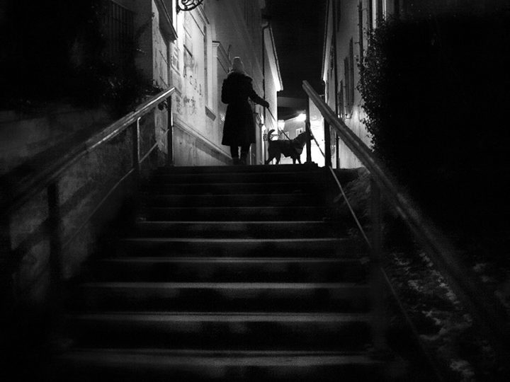 © Luca Marinelli per Romagna Street Photography