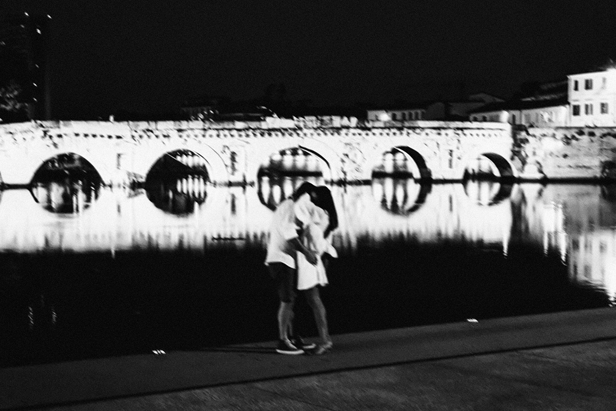 © Diego Canini per Romagna Street Photography