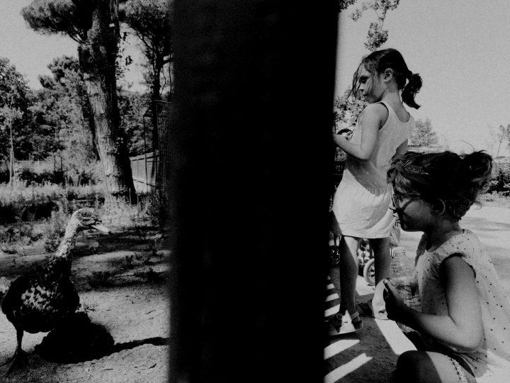 © STAMMI di Elisa Racchella per Romagna Street Photography