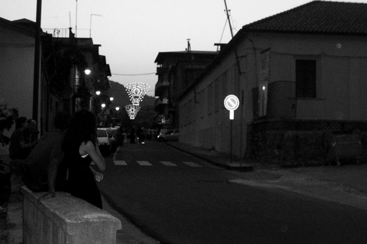 © Giulia MORABITO per Romagna Street Photography