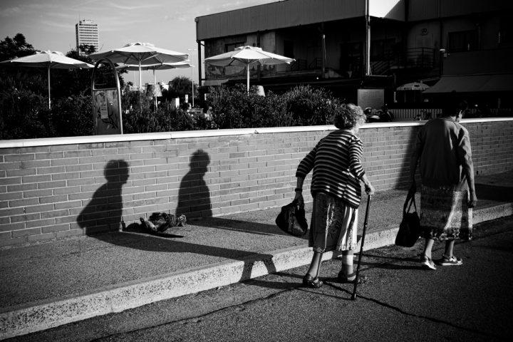 © Fabio CASTELLUCCI per Romagna Street Photography