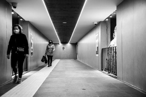 © Emma Graziani per Romagna Street Photography