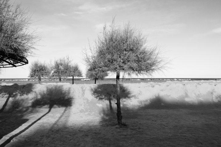© Marco GUIDI per Romagna Street Photography