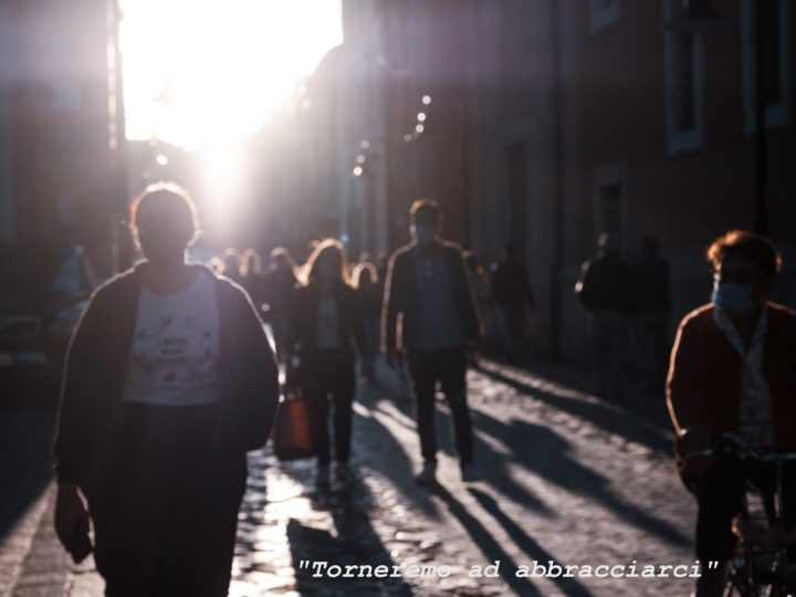 ph. Andrea Bellettini per Romagna Street Photography