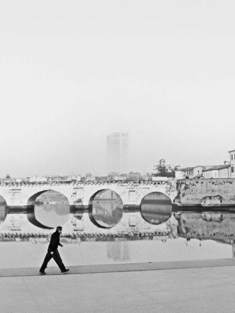 ph. Diego Canini per Romagna Street Photography