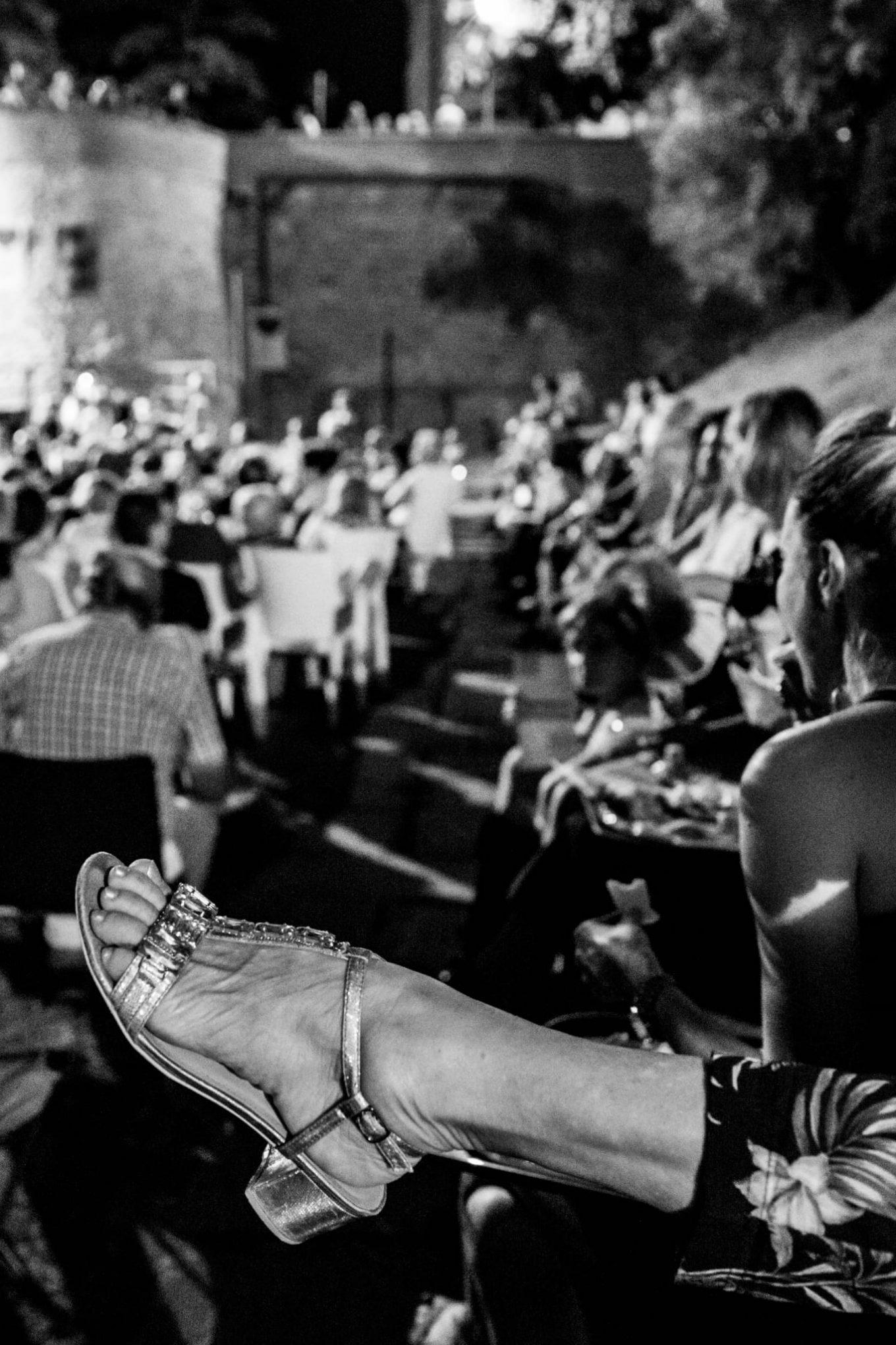 ph. Filippo Drudi per Romagna Street Photography