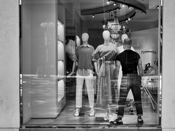ph. Mauro Montuori per Romagna Street Photography