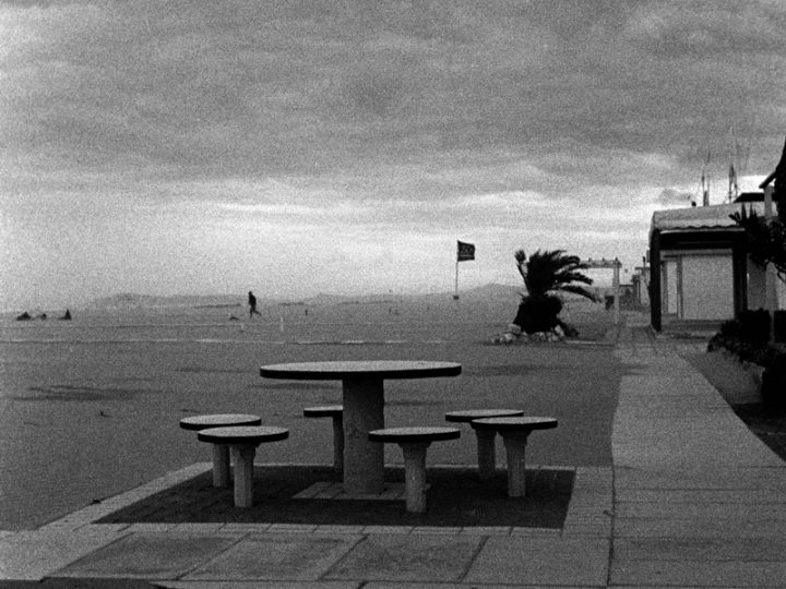 ph. Stefano Biserni per Romagna Street Photography