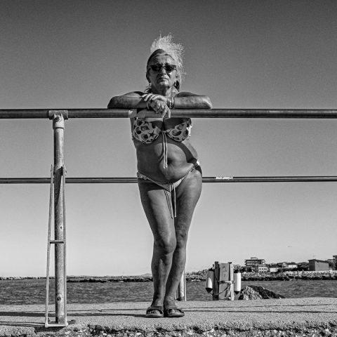ph. Giuliano PASSUTI per Romagna Street Photography