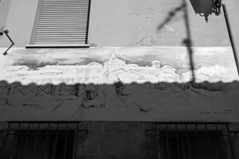 ph. Daniele PRATI per Romagna Street Photography