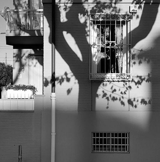 ph. Leonardo GONI per Romagna Street Photography